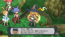 Disgaea-D2_26-07-2013_screenshot-1