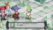 Disgaea-D2_26-07-2013_screenshot-4