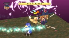 Disgaea-D2_26-07-2013_screenshot-7