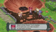 Disgaea-D2_27-07-2013_screenshot-2