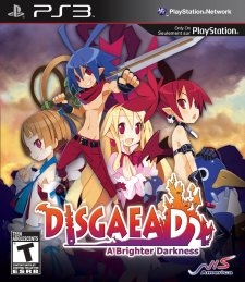 disgaea-d2-a-brighter-darkness-cover-jaquette-boxart-americaine-ps3