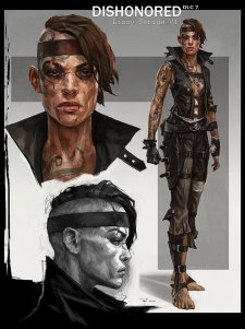 Dishonored_02-08-2013_Brigmore-Witches-Sorcières-art-4
