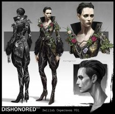 Dishonored_02-08-2013_Brigmore-Witches-Sorcières-art-5