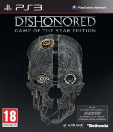 Dishonored-Edition-Jeu-Annee_jaquette-1