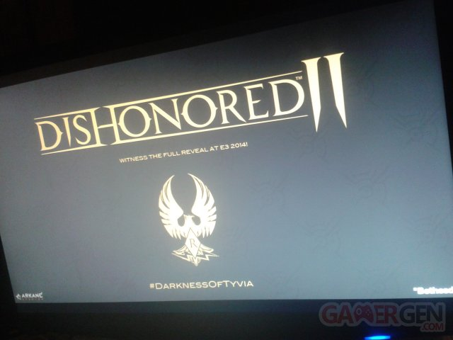 Dishonored-II-Darkness-of-Tyvia_03-03-2014_rumeur-1