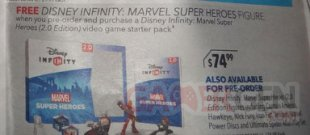 Disney-Infinity-2-0-Marvel-Super-Heroes_07-06-2014_pic-2