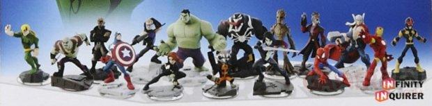Disney-Infinity-2-0-Marvel-Super-Heroes_14-06-2014_leak-1