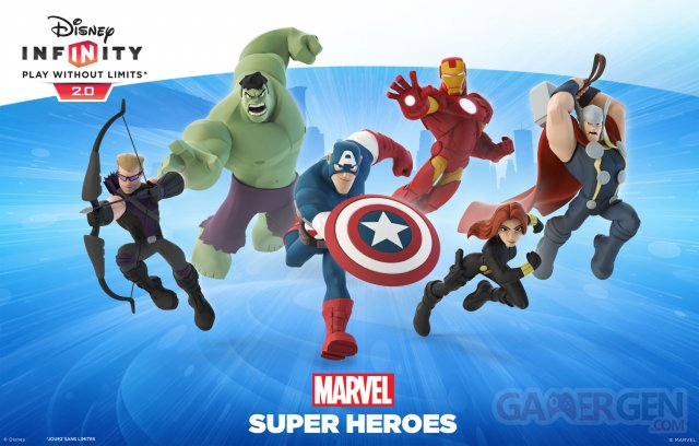 Disney-Infinity-2-0-Marvel-Super-Heroes_30-04-2014_art