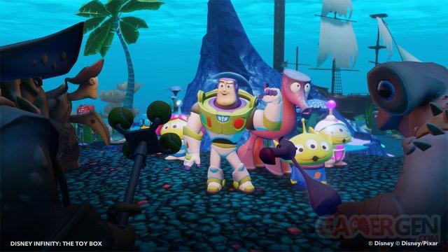 Disney-Infinity_24-07-2013_screenshot-9