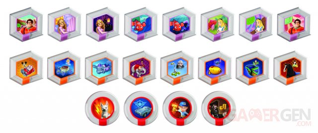 Disney-Infinity-Power-Discs_30-07-2013