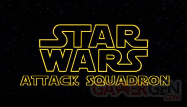 disney-lucasfilm_star-wars_attack-squadron_2