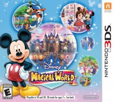 disney-magical-world-cover-jaquette-boxart-us-3ds