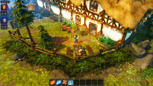 divinity-original-sin-pc-gameplay