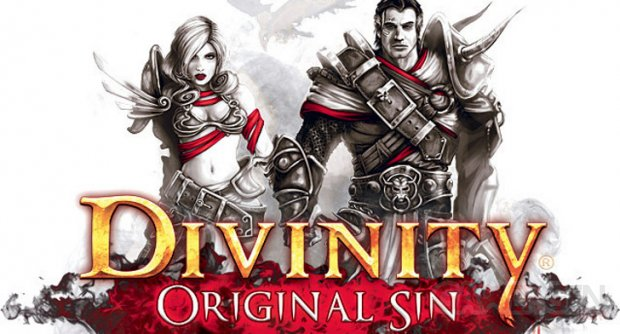Divinity-Original-Sin-Will-Launch-on-Linux