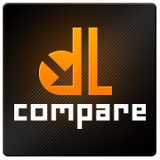 dlcompare vignette