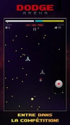 dodge-arene-arena-screenshot- (2).