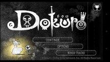 Dokuro 07.12.2013 (2)
