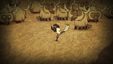 Don't-Starve_screenshot