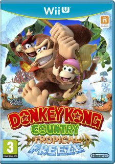 Donkey-Kong-Country-Tropical-Freeze_02-12-2013_jaquette-provisoire