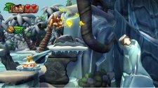 Donkey-Kong-Country-Tropical-Freeze_19-01-2014_screenshot-5