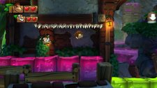Donkey Kong Country Tropical Freeze 19.12.2013 (18)