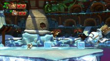Donkey Kong Country Tropical Freeze 19.12.2013 (1)