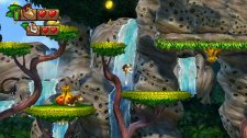 Donkey Kong Country Tropical Freeze 19.12.2013 (7)