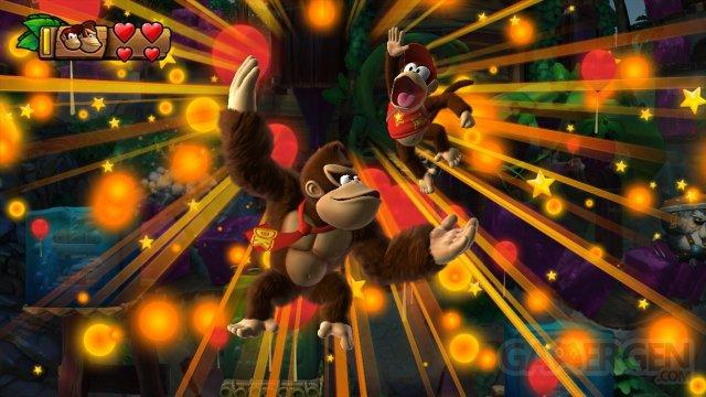 Donkey-Kong-Country-Tropical-Freeze_22-12-2013_screenshot-14