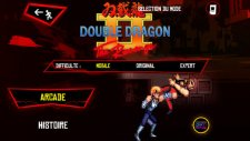 double-dragon-trilogy-screenshot- (2).
