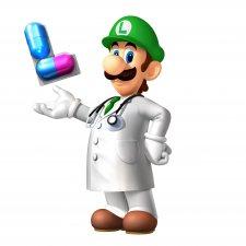 Dr-Luigi_18-12-2013_art-1