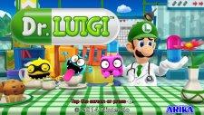 Dr-Luigi_18-12-2013_screenshot-1