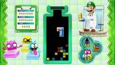 Dr-Luigi_18-12-2013_screenshot-2