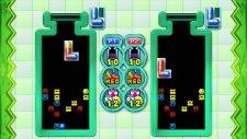 Dr-Luigi_18-12-2013_screenshot-3