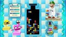 Dr-Luigi_18-12-2013_screenshot-5