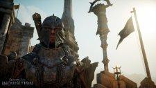 Dragon-Age-Inquisition_01-09-2013_screenshot-2