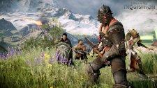 Dragon-Age-Inquisition_01-09-2013_screenshot-3