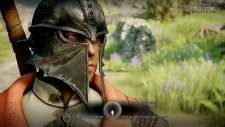 Dragon-Age-Inquisition_01-09-2013_screenshot-4