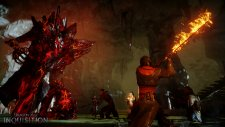 Dragon-Age-Inquisition_01-09-2013_screenshot-5