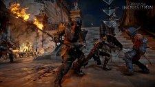 Dragon-Age-Inquisition_01-09-2013_screenshot-6