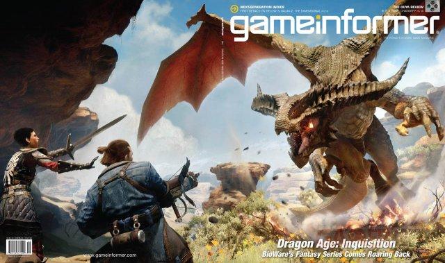 Dragon-Age-Inquisition_06-08-2013_cover-1