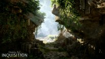 Dragon-Age-Inquisition_14-06-2014_screenshot-13