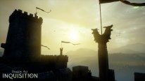 Dragon-Age-Inquisition_14-06-2014_screenshot-14