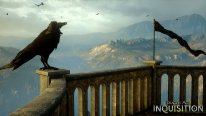 Dragon-Age-Inquisition_14-06-2014_screenshot-15