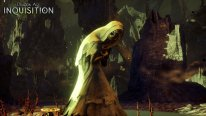Dragon-Age-Inquisition_14-06-2014_screenshot-18