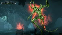 Dragon-Age-Inquisition_14-06-2014_screenshot-1