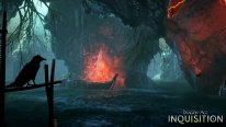 Dragon-Age-Inquisition_14-06-2014_screenshot-2