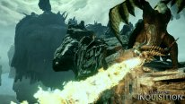 Dragon-Age-Inquisition_14-06-2014_screenshot-5