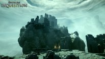 Dragon-Age-Inquisition_14-06-2014_screenshot-6