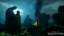 Dragon-Age-Inquisition_14-06-2014_screenshot-7