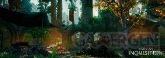 Dragon-Age-Inquisition_18-05-2014_screenshot-11